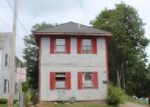 Foreclosed Home ID: 03950417429