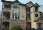 Foreclosed Home ID: 03950710885