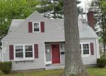 Foreclosed Home ID: 03952154432