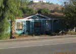 Foreclosed Home ID: 03953936105