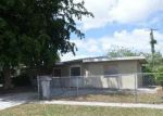 Foreclosed Home ID: 03953989550