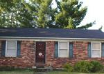Foreclosed Home ID: 03956170213