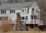 Foreclosed Home ID: 03956244222