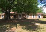 Foreclosed Home ID: 03956943234