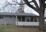 Foreclosed Home ID: 03957393927