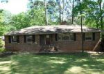 Foreclosed Home ID: 03958067522