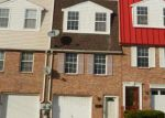 Foreclosed Home ID: 03959961765