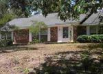 Foreclosed Home ID: 03962839247