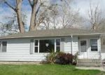 Foreclosed Home ID: 03963768186