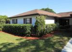 Foreclosed Home ID: 03965091754