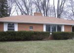Foreclosed Home ID: 03965874859