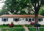Foreclosed Home ID: 03967756381