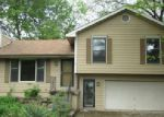 Foreclosed Home ID: 03968217122