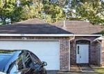 Foreclosed Home ID: 03968442688