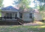 Foreclosed Home ID: 03968474666