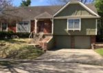Foreclosed Home ID: 03969242427