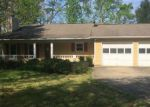 Foreclosed Home ID: 03969355422