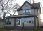 Foreclosed Home ID: 03969865672