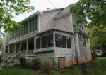Foreclosed Home ID: 03969905521