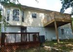 Foreclosed Home ID: 03969973404