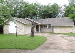 Foreclosed Home ID: 03969989617