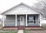 Foreclosed Home ID: 03970126704