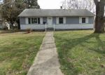 Foreclosed Home ID: 03970143342