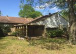 Foreclosed Home ID: 03970150794