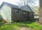Foreclosed Home ID: 03970215161