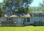 Foreclosed Home ID: 03970969359