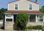 Foreclosed Home ID: 03971840940