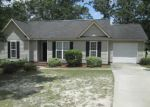 Foreclosed Home ID: 03972175544