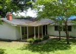 Foreclosed Home ID: 03972387972