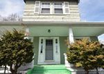 Foreclosed Home ID: 03972909585