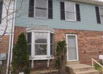 Foreclosed Home ID: 03974390374