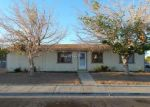 Foreclosed Home ID: 03975077562