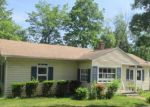 Foreclosed Home ID: 03975486626