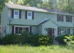 Foreclosed Home ID: 03975490569