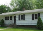 Foreclosed Home ID: 03978364103