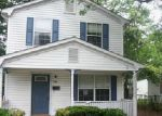 Foreclosed Home ID: 03978548497