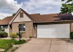 Foreclosed Home ID: 03979006627
