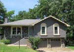 Foreclosed Home ID: 03980047691