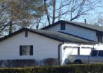 Foreclosed Home ID: 03980066971