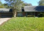 Foreclosed Home ID: 03980508432