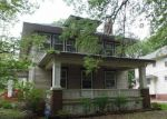 Foreclosed Home ID: 03980563172