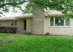 Foreclosed Home ID: 03980576319