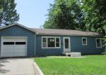 Foreclosed Home ID: 03980588586