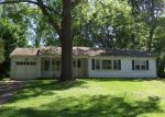Foreclosed Home ID: 03980589911