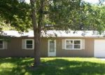 Foreclosed Home ID: 03980600403
