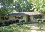 Foreclosed Home ID: 03981117662